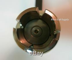 13mm Vial Crimper USA Made For Flip Top Seals