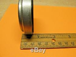 1964 1965 1966 Ford Mustang 6 Cyl. Standard Transmission Rear Tail Shaft Seal