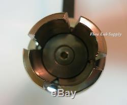 20mm Vial Crimper USA Made For Flip Top Seals