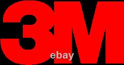 3M 9105 New Authentic Individually Sealed Package Fast Shipping Made in USA
