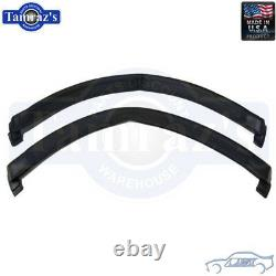 78-88 GM G Body T-Top TTop Side Rail Weatherstrip Seals 5403 SoffSeal USA MADE