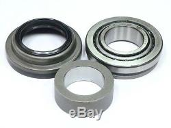 9 Ford A20 Set20 Rear Axle Wheel Bearing and Seal TIMKEN (made in USA)