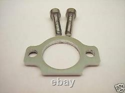 ANTI DIVE SHIM for GL1800 GOLDWING No more blown fork seals MADE IN THE USA