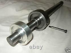 Alpha, Bravo, Omc Alignment, Gimbal Bearing, Seal, Hinge Pin Tools Made In USA