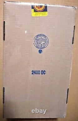 CALL OF THE WILD Pulltabs Pull Tabs 4200cards-580profit Sealed and Made in USA
