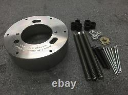 Cummins Isx 15 # 4918991 Crankshaft Front Seal Remover/Installer Made In The Usa