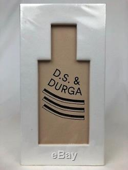 D. S & Durga Rose Atlantic 100ml EDP USA MADE Sealed, fast from Finescents