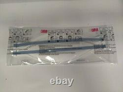 HEADBAND Face Mask Aura 9205+ Individually Packed Sealed EXP 09/2025 Made In USA