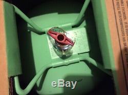Honeywell R22 Refrigerant 30# Virgin Factory Sealed Made in USA Same Day Ship