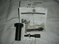 Jims 4 & 5 Speed Transmission Main Seal Tool #95660-42 MADE IN USA