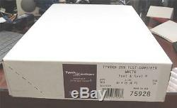 Lot of 500 White 10x 15 Tyvek Envelopes MADE IN USA DuPont Peel & Seal