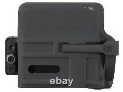 NEW & SEALED REDI-MAG Magazine Holder Carrier Made in USA RM-15QA