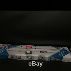 NEW sealed box Logan Intermediate+ 40 Mat Cutter, Model 450 made in USA