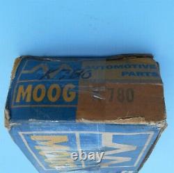 New USA made K780 MOOG pitman arm 1962-1972 B body 1858017 2835746 3004811