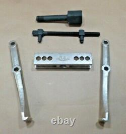 OTC 1165 Internal Pulling Attachment SPX OTC 1165, Made In USA For Seals & Cups