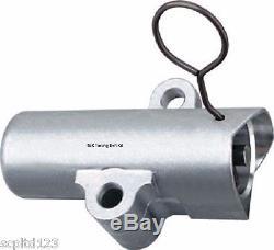 Oem/genuine Complete Timing Belt Water Pump Kit For Lexus Es330 2004 2005 2006