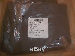 Patagonia GEN III LEVEL 6 Gore-tex Large Regular Pant USA Made SEAL DELTA MARSOC