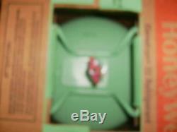 R22 Refrigerant USA MADE freon 22 sealed 37 pound box R-22 r 22 FAST SHIP 1 Day