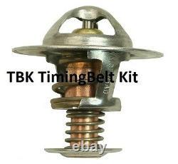 Timing Belt Kit COMPLETE fitsToyota Celica 1992-1999 Aisin koyo Mitsuboshi 5sfe