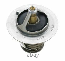 Timing Belt Kit Lexus Lx470 Water Pump Tensioners Seals Drive Belt Thermostat