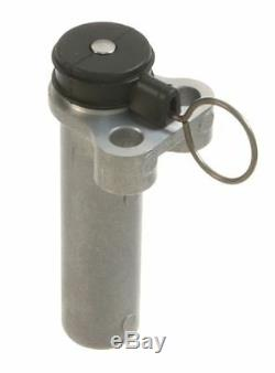 Timing Belt Water Pump Kit Lexus GS400 98 99 00 TENSIONERS, SEALS, DRIVE BELT