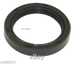 Toyota Camry V6 1994-2001 Timing Belt Kit Aisin Water Pump Tensionsers Seals