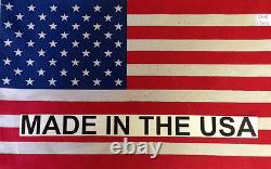 USA MADE Weatherstrips Kit 5pc Doors+Roofrails+Trunk 68-69 Camaro Firebird Coupe