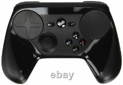 Valve Steam Controller SEALED + NEW Black Model 1001 Made In USA + FREE SHIPPING