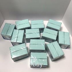 Vintage Lever 2000 Original Bar Soap Made In USA 12 Pack of 2, Total 24 Sealed